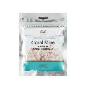 Coral Mine con lo sconto del 20% - Coral Club Italia Milano