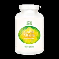 image Coral Alfalfa