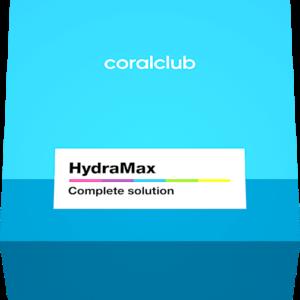 Hydra Max Coral Club Italia